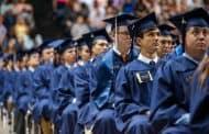 معضل آموزش عالی و بیکاری