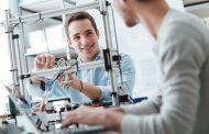 معرفی رشته مهندسی مکانیک + جزئیات کامل