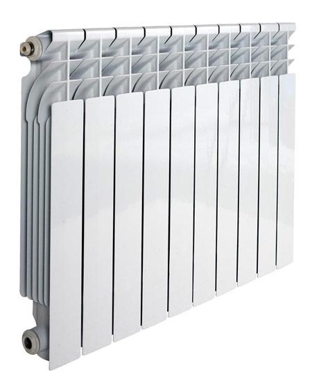 راه های کاهش اتلاف انرژی گرمایی