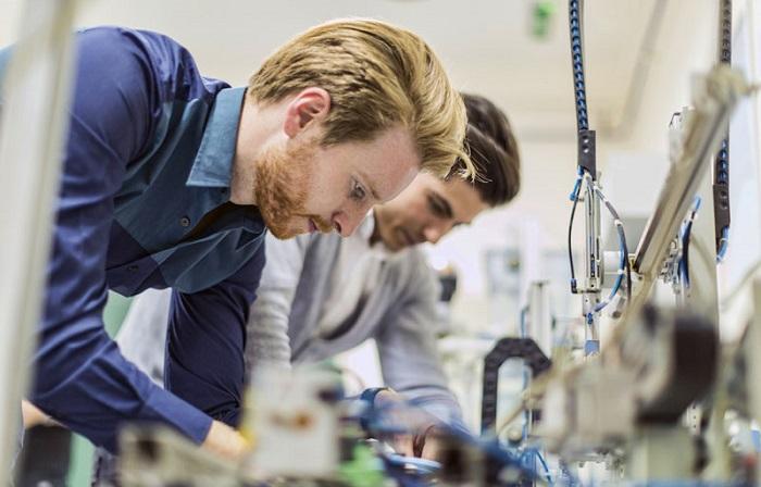 پردرآمدترین مشاغل و حقوق مهندسی کدامند؟ قسمت اول