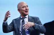 چطور ثروت جف بزوس در یک روز 8 میلیارد دلار افزایش یافت؟