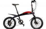 رونمایی شرکت دوکاتی از سه دوچرخه برقی جدید