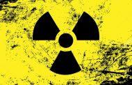 انرژی هسته ای چیست؟ از بمب اتم تا تولید برق