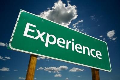 دانش یا تجربه؟کدام یک بهتر است؟