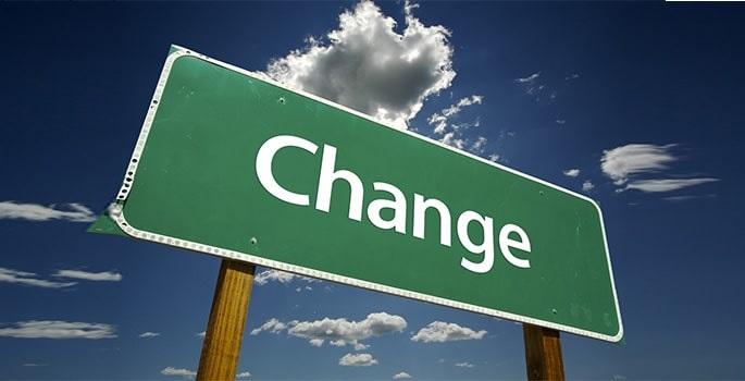 اگر امروز تغییر نکنیم آیندگان درمورد ما چه خواهند گفت  ؟