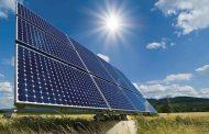خانه ای با نیروگاه خورشیدی داشته باشید!