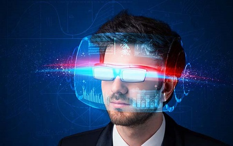 کدام صنعت ها آینده را متحول خواهند کرد؟